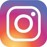 Instagram beeindigen na overlijden