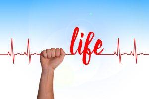 orgaandonatie donorwet overlijden nabestaanden registereren