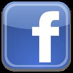 Facebook beeindigen na overlijden