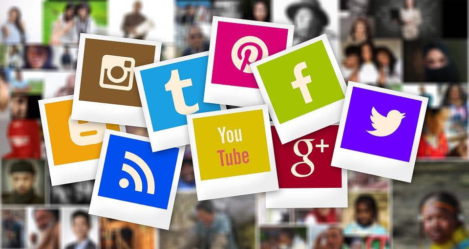 Wat te doen met social media accounts na overlijden?
